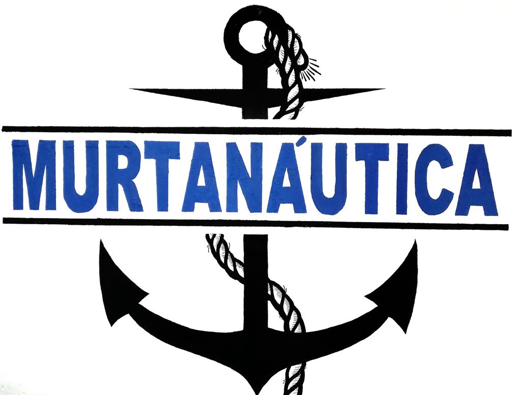 Murtanautica